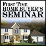 First-Time-Home-Buyer-seminar