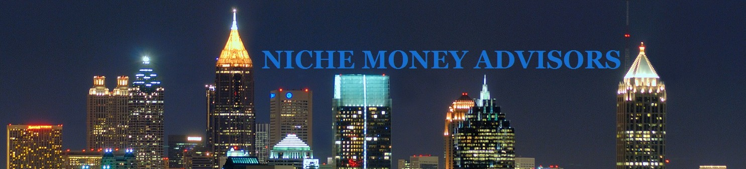 Niche Money Advisors