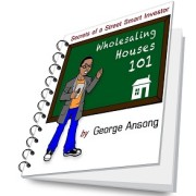 ebook-cover-wholesaling-houses-101-a