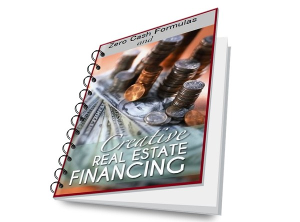 creative_financing-ebook-cover