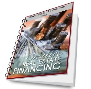creative_financing-ebook-cover-mini