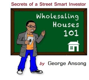 ebook-cover-wholesaling-houses-101
