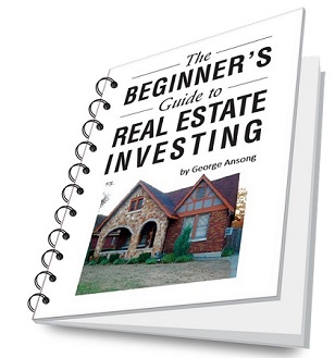 the-beginners-guide-to-real-estate-investing-ecover